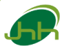 Jens H. Hansen Logo
