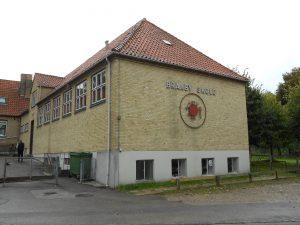 Bråby Lilleskole