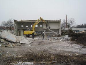 JHH - Brifa Maling - Vordingborg 4